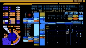 computers star trek control lcars starship 1600x900 wallpaper_www.wall321.com_81