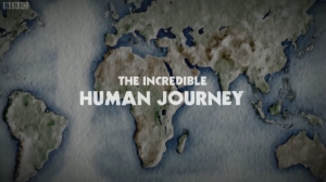 The_Incredible_Human_Journey