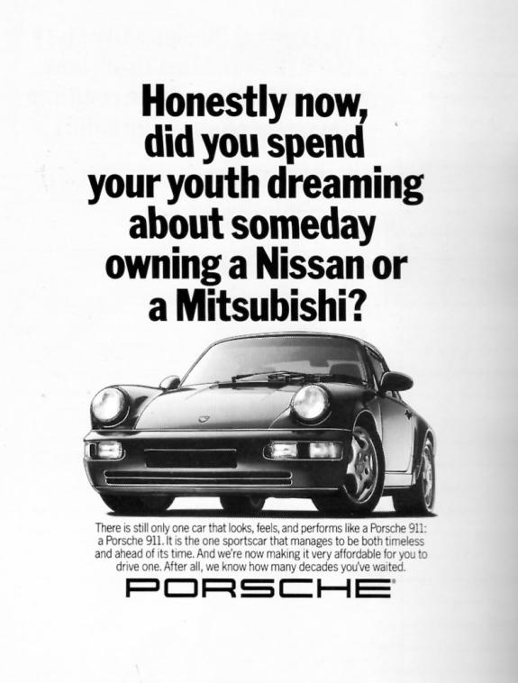 porsche-911-advertisement1